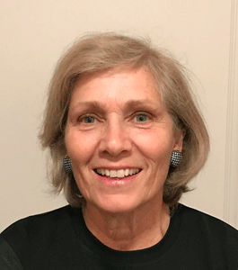 Berna G. Huebner, is President, Chair and Founder of the Hilgos Foundation